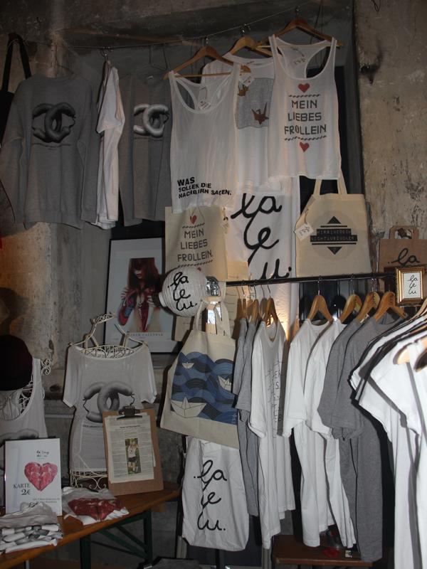 Feschmarkt