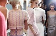 Chanel Haute Couture 2014 F/S