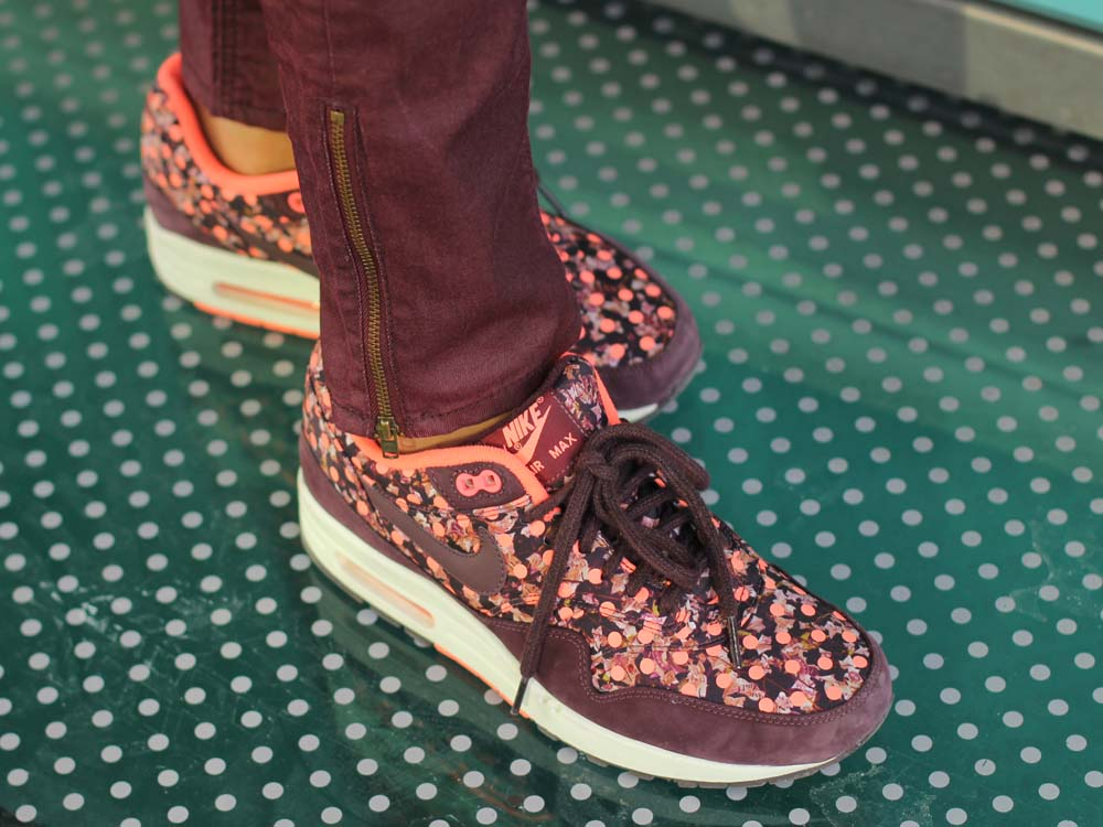 Sneakers&Dots4
