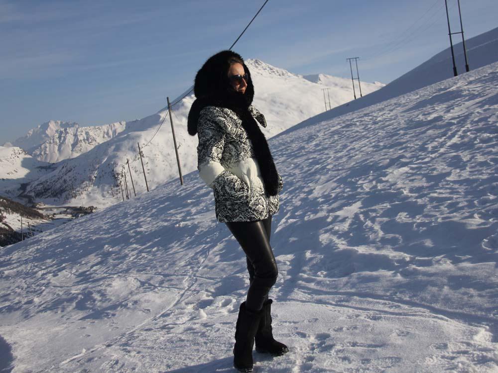 ski_sun_fun10