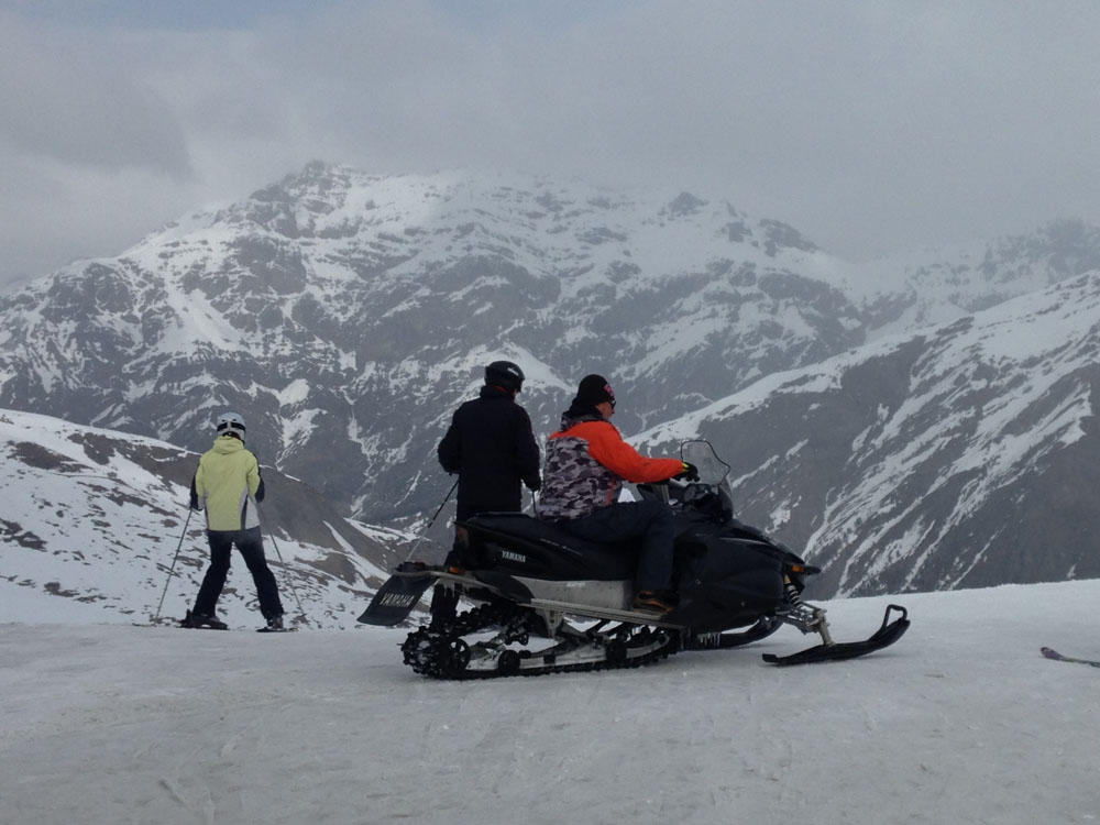 ski_sun_fun12