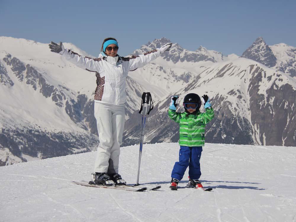 ski_sun_fun6