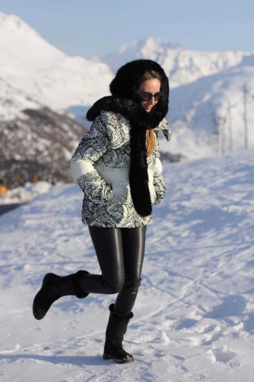 ski_sun_fun8