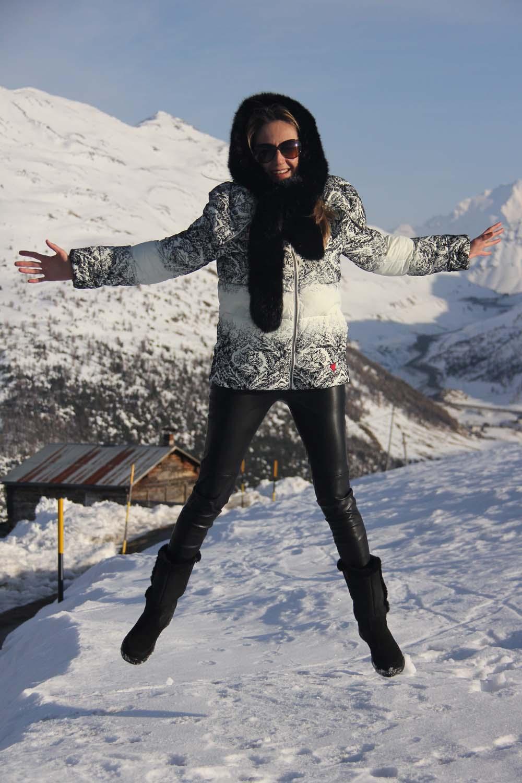 ski_sun_fun9
