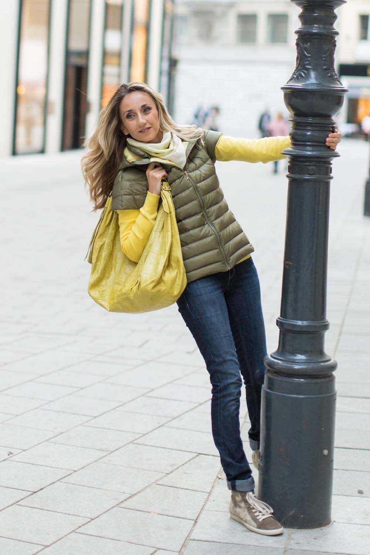 Khaki-Yellow3