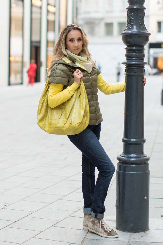 Khaki-Yellow4
