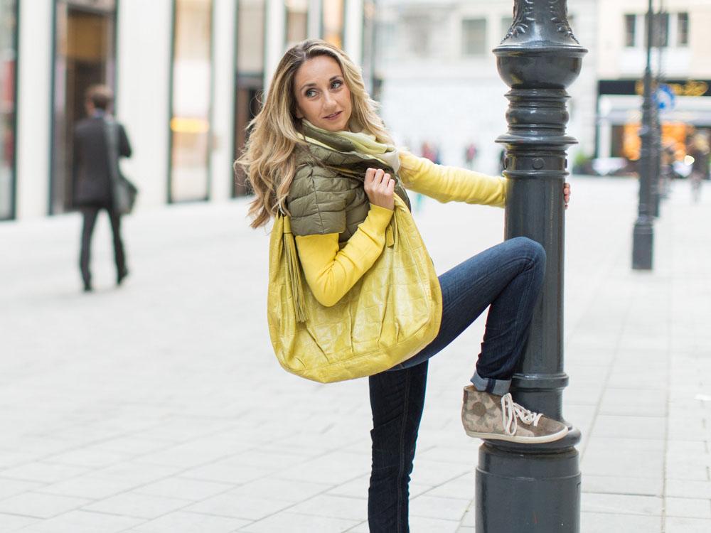 Khaki-Yellow5