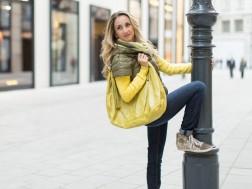 Khaki-Yellow6