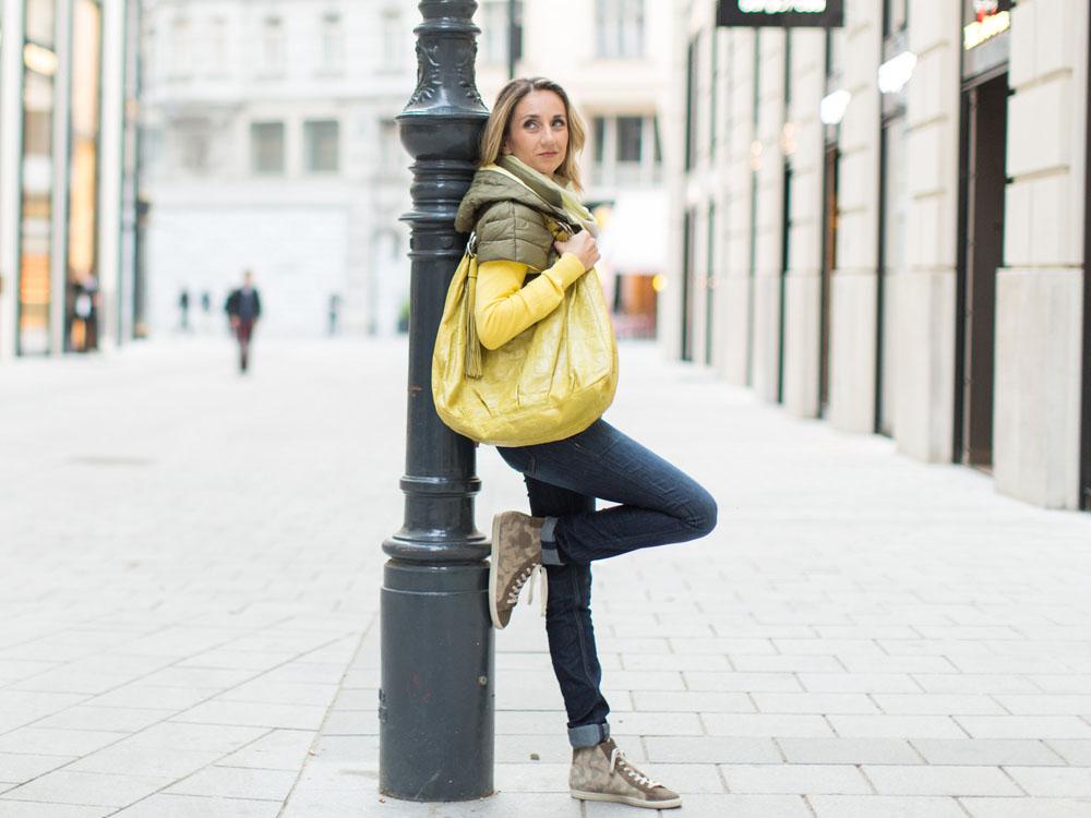 Khaki-Yellow7