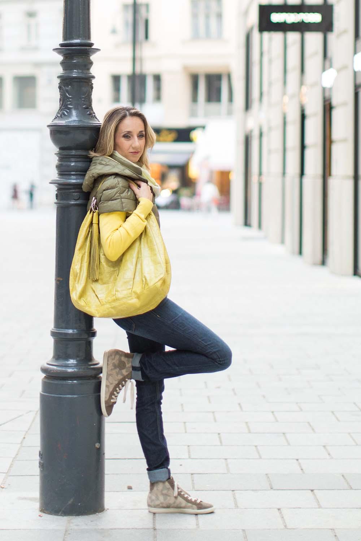 Khaki-Yellow8