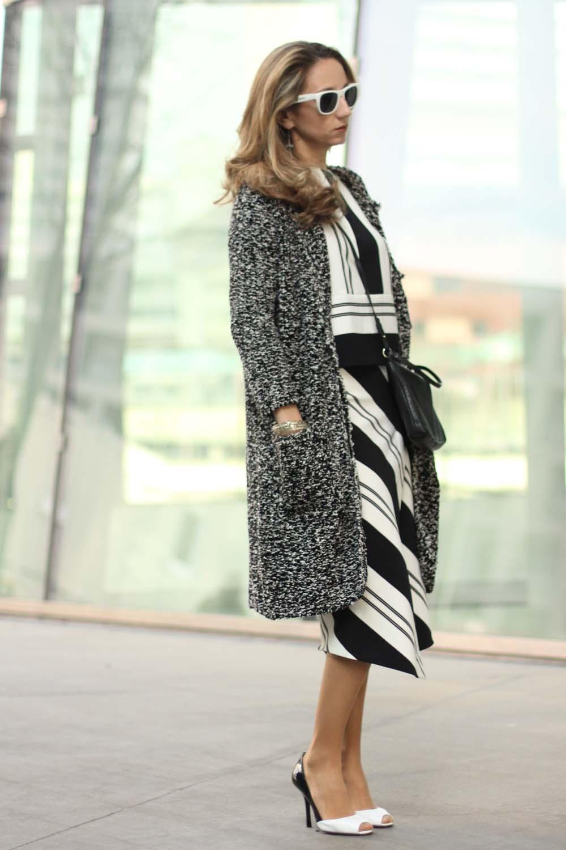 Stripes-Fashion