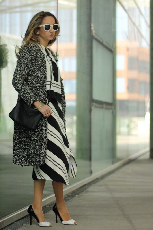 Stripes-Fashion2