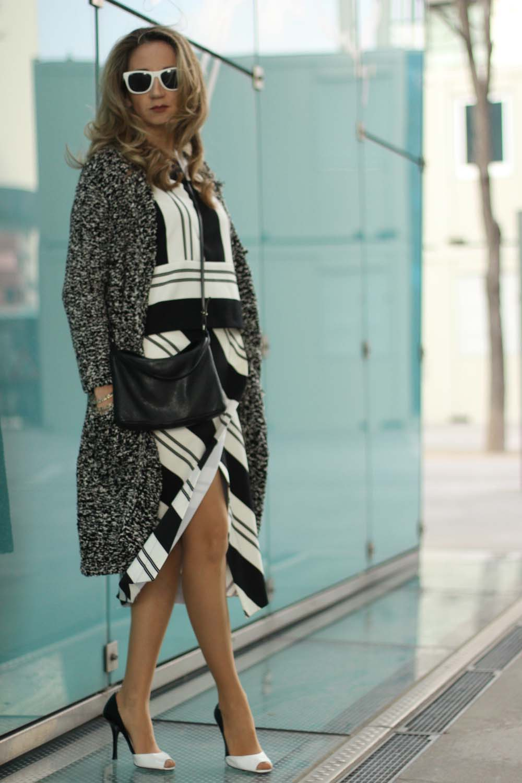 Stripes-Fashion3