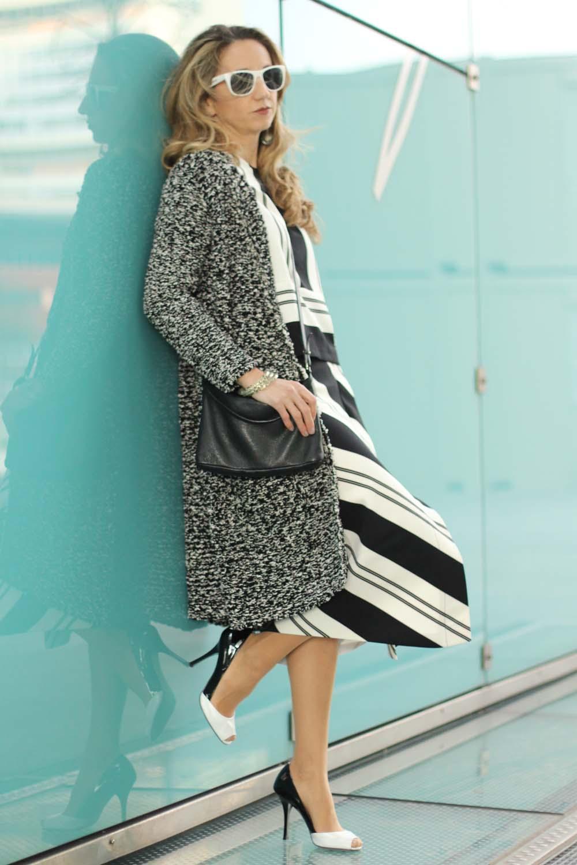 Stripes-Fashion4