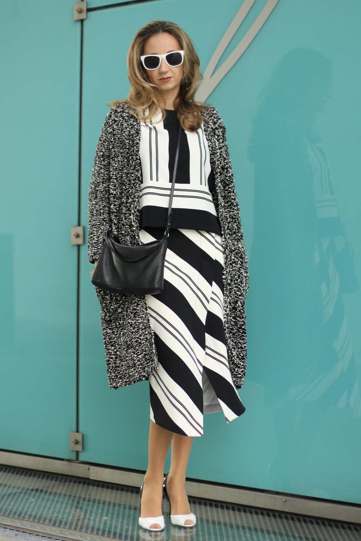Stripes-Fashion5
