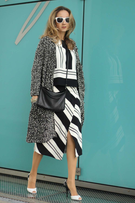 Stripes-Fashion7