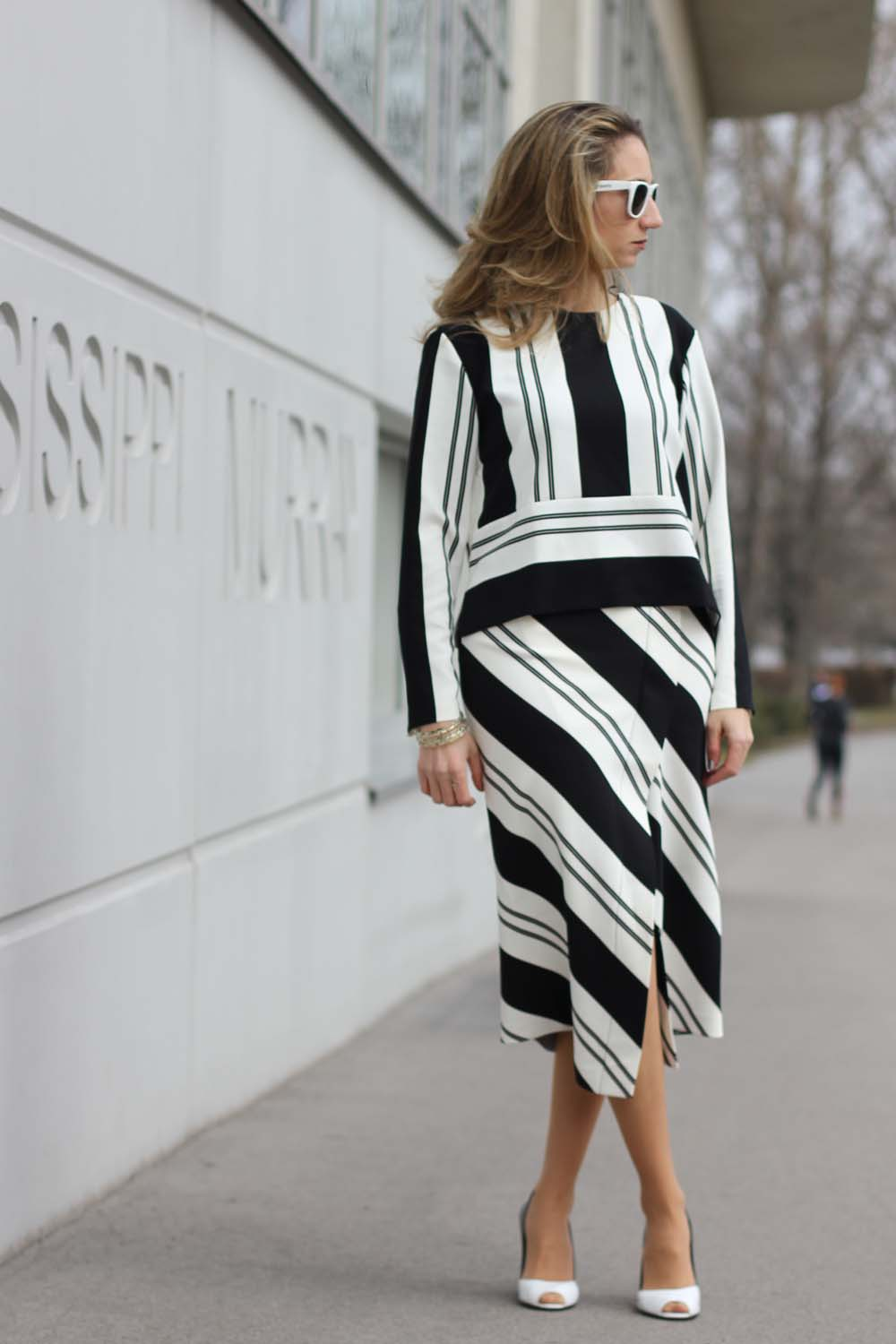 Stripes-dress2