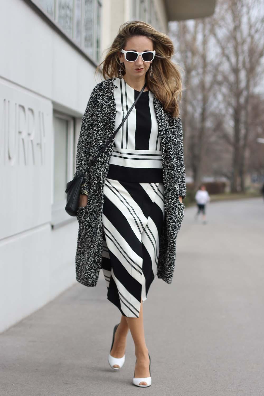 Stripes-dress3