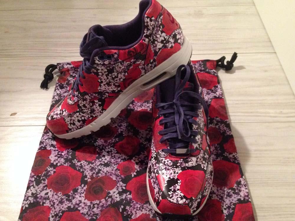 NikeFlowers2