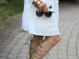 colourclub-blog-fashionblog-netzwerken-outfit-white-dress-gladiator-sandals