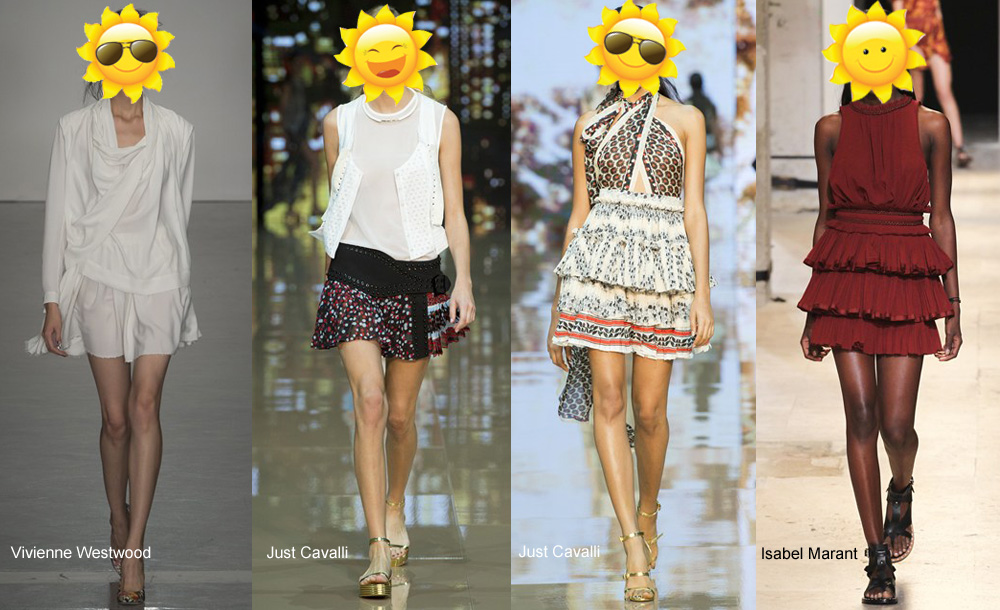 colourclub-fashionblog-onlinemagazin-netywerk-outfit-just-cavalli-vivienne-westwood-isabel-marant