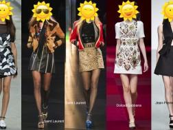 colourclub-fashionblog-onlinemagazine-netzwerke-minirock-chanel-saint-laurent-dolcegabbana-jean