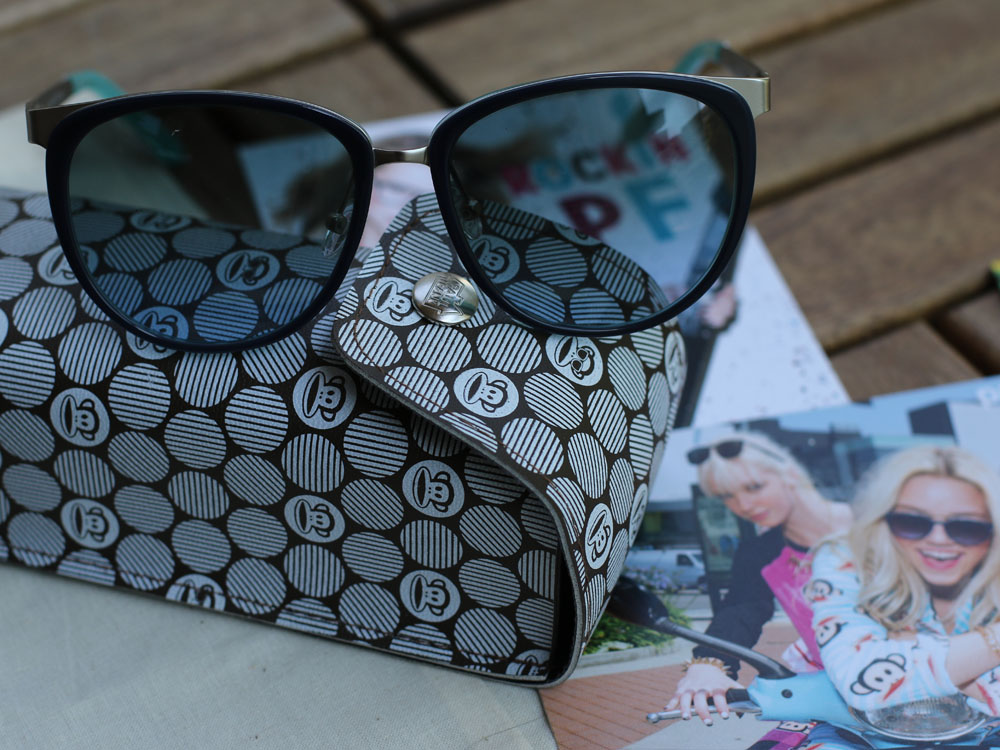 colourclub-fashionblog-netzwerke-giveaway-paul-frank-sunnies