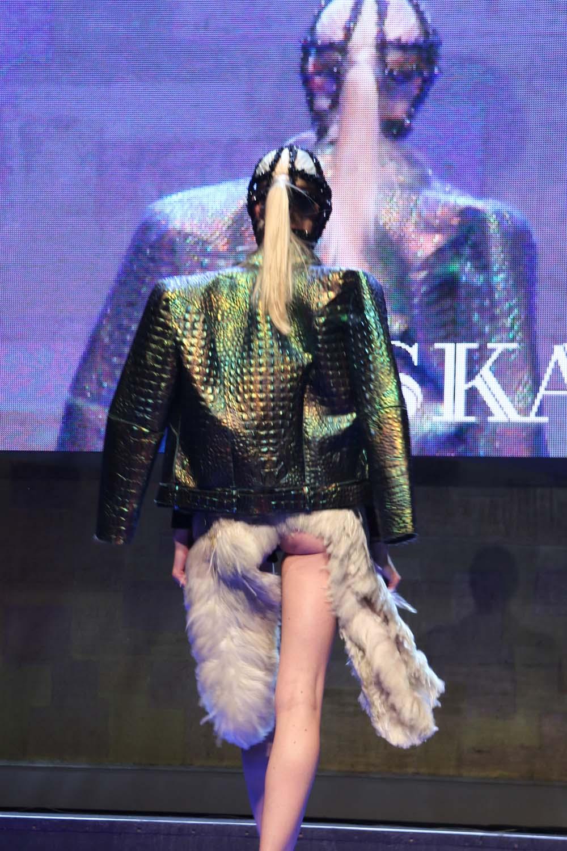 colourclub-fashionblog-netzwerke-onlinemagazine-wien-oper-liska-modeshow