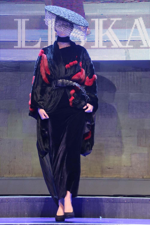 colourclub-fashionblog-onlinemagaize-netzwerke-fashionevent-vienna-opera-liska