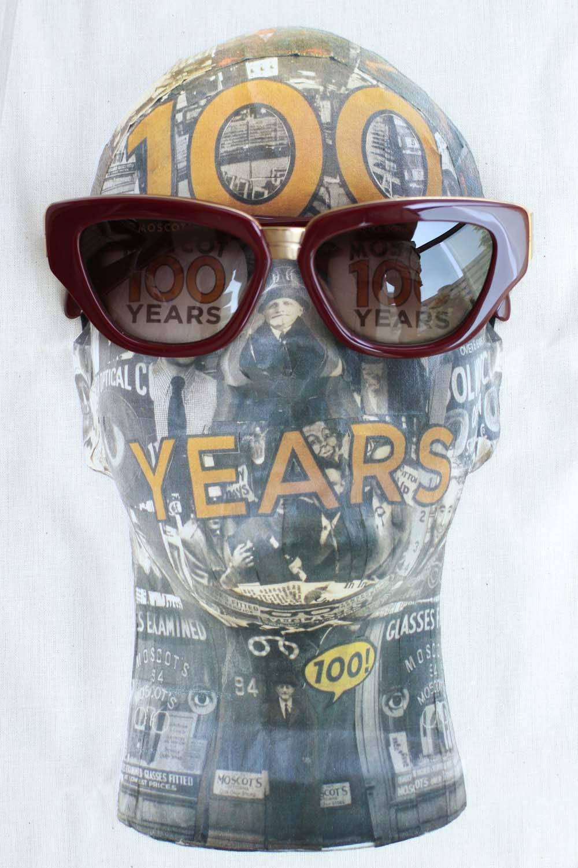 colourclub-fashionblog-onlinemagazine-giveaway-sonnenbrille-moscot-paul-frank