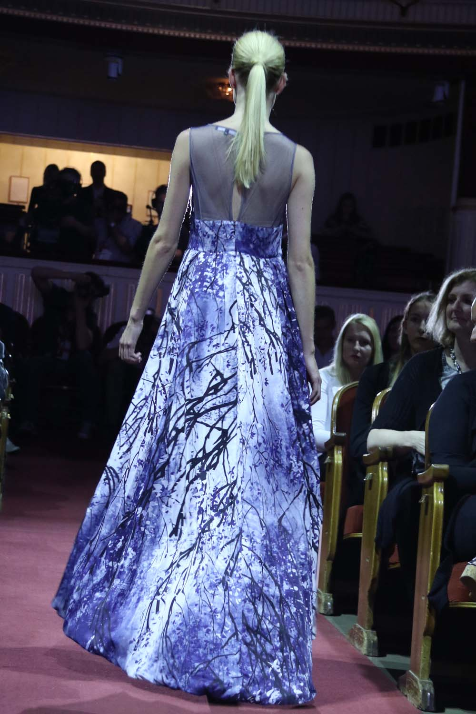 colourclub-fashionblog-onlinemagazine-netzwerke-elisabetta-franchi-kollektion-vienna-opera