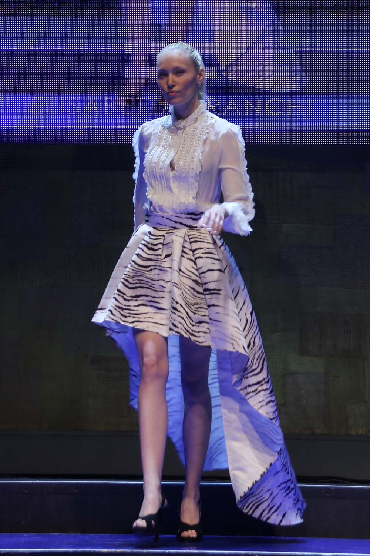 colourclub-fashionblog-onlinemagazine-netzwerke-fashion-entree-elisabetta-franchi-wiener-staatsoper