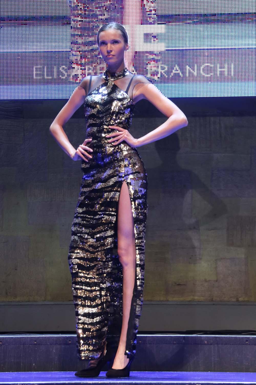 colourclub-fashionblog-onlinemagazine-netzwerke-fashion-entree-modeshow-elisabetta-franchi-wiener-oper