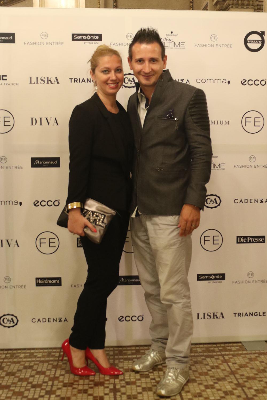 colourclub-fashionblog-onlinemagazine-netzwerke-fashion-entree-publikum-fashionshow-wien-oper