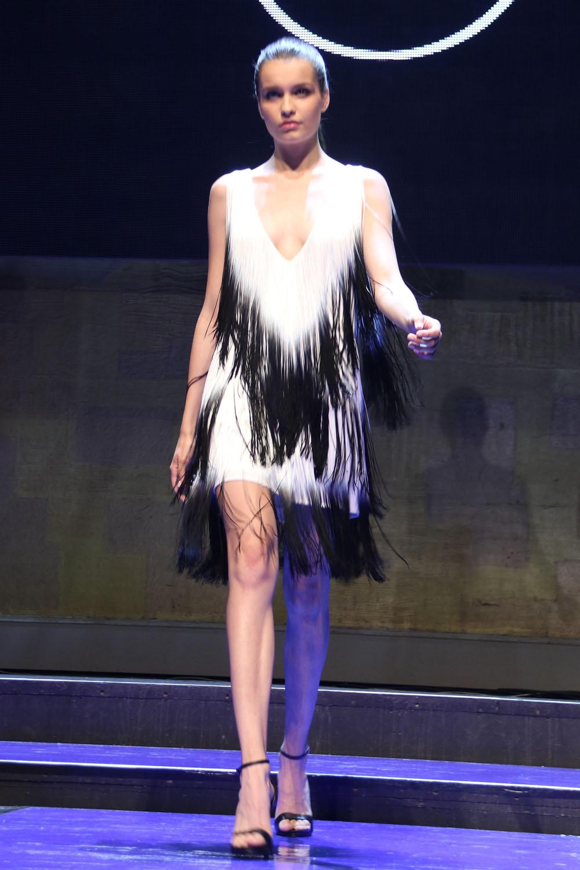 colourclub-fashionblog-onlinemagazine-netzwerke-fashionentree-elisabetta-franchi