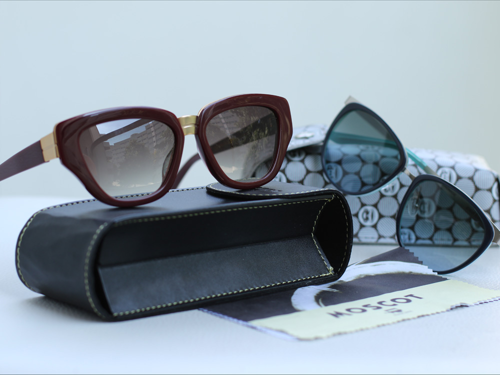 colourclub-fashionblog-onlinemagazine-netzwerke-giveaway-moscot-paul-frank-sunnies