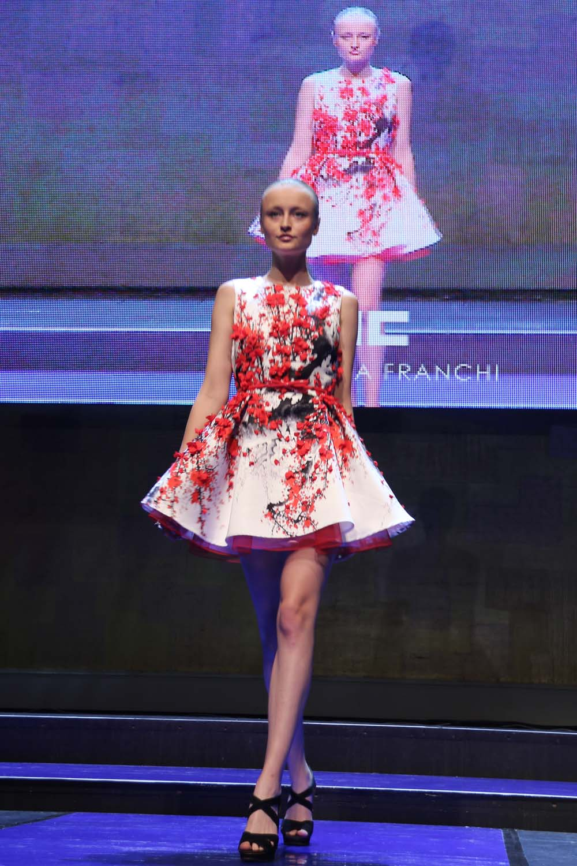 colourclub-fashionblog-onlinemagazine-netzwerke-laufsteg-wien-oper-elisabetta-franchi