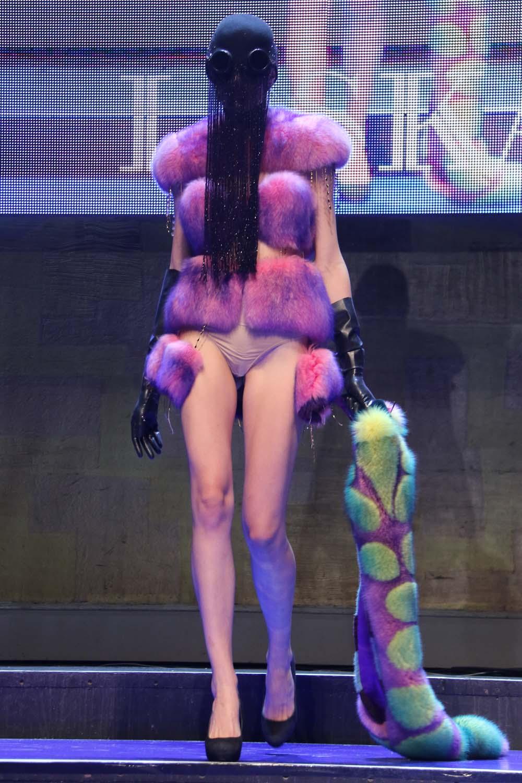 colourclub-fashionblog-onlinemagine-netzwerke-liska-vienna-opera