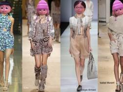 trend-shorts-summer-2015
