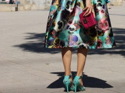 colourclub-outfit-flowerdress-diesel-shoes-furla-bag14