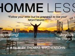 Hommeless