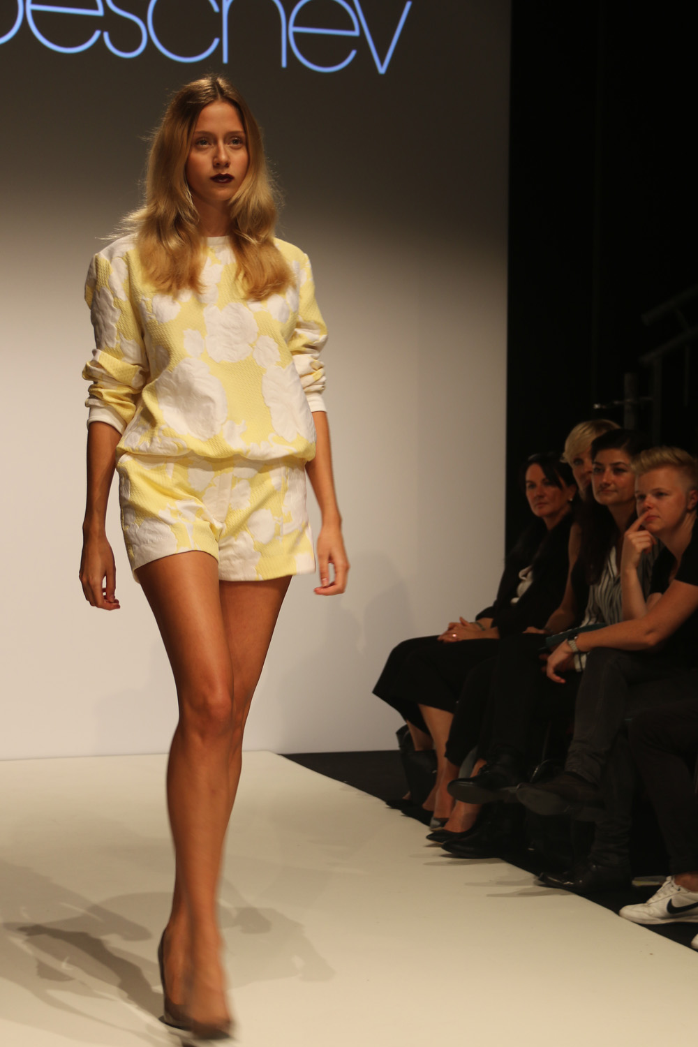 colourclub-mq-vienna-fashion-week-2015-anelia-peschev14