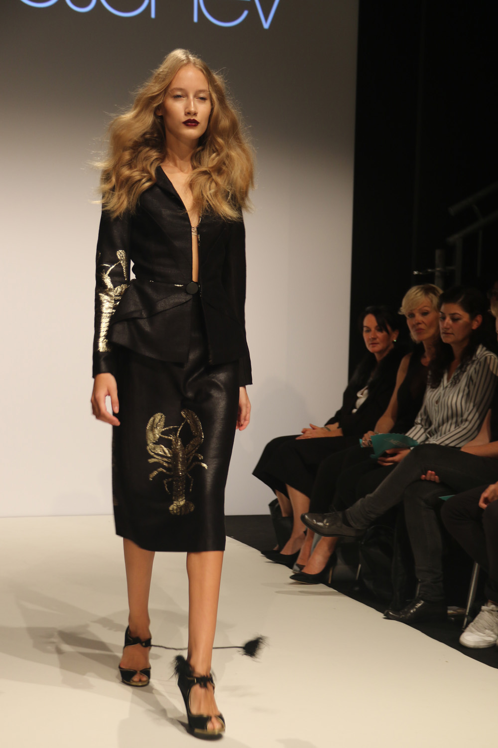 colourclub-mq-vienna-fashion-week-2015-anelia-peschev26
