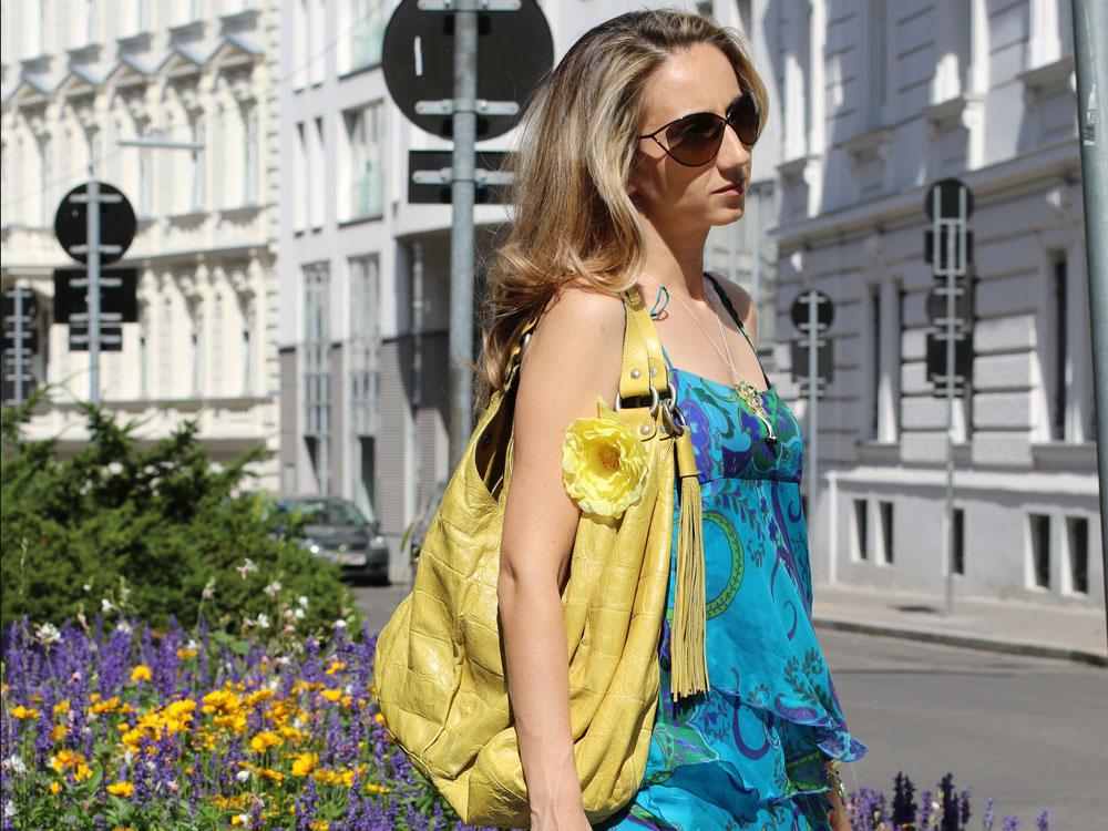 colourclub-outfit-volant-dress1