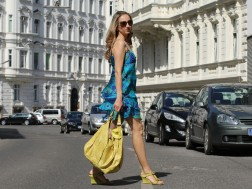 colourclub-outfit-volant-dress5