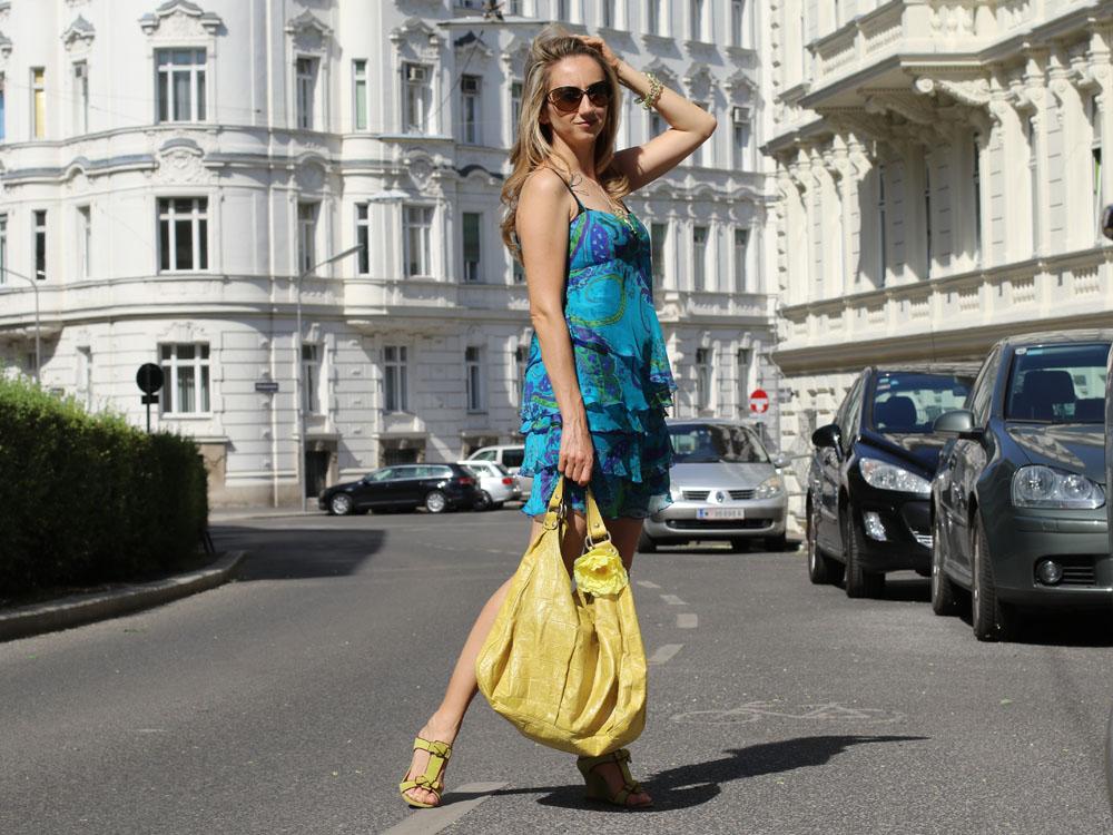 colourclub-outfit-volant-dress6