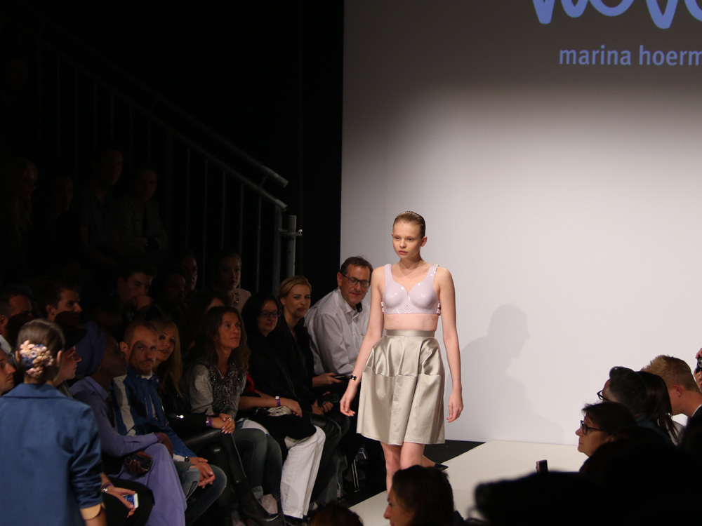 colourclub-vienna-fashion-week-marina-hoermanseder19