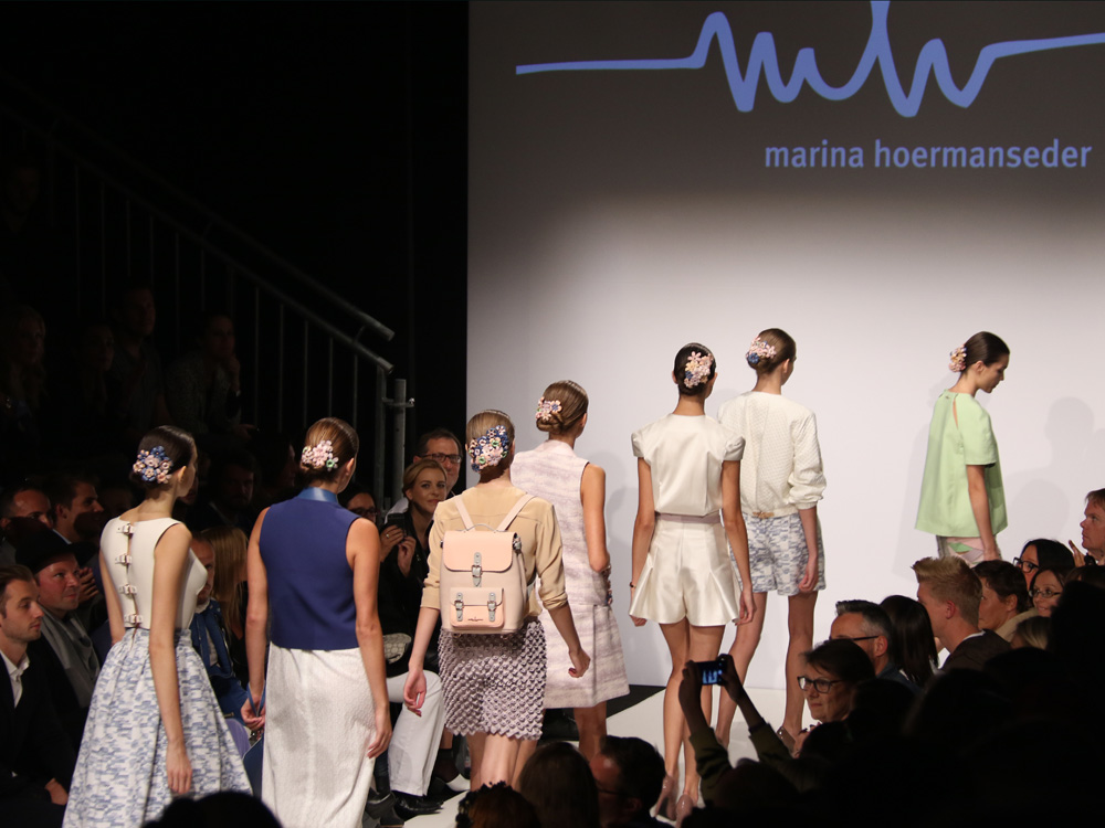 colourclub-vienna-fashion-week-marina-hoermanseder34