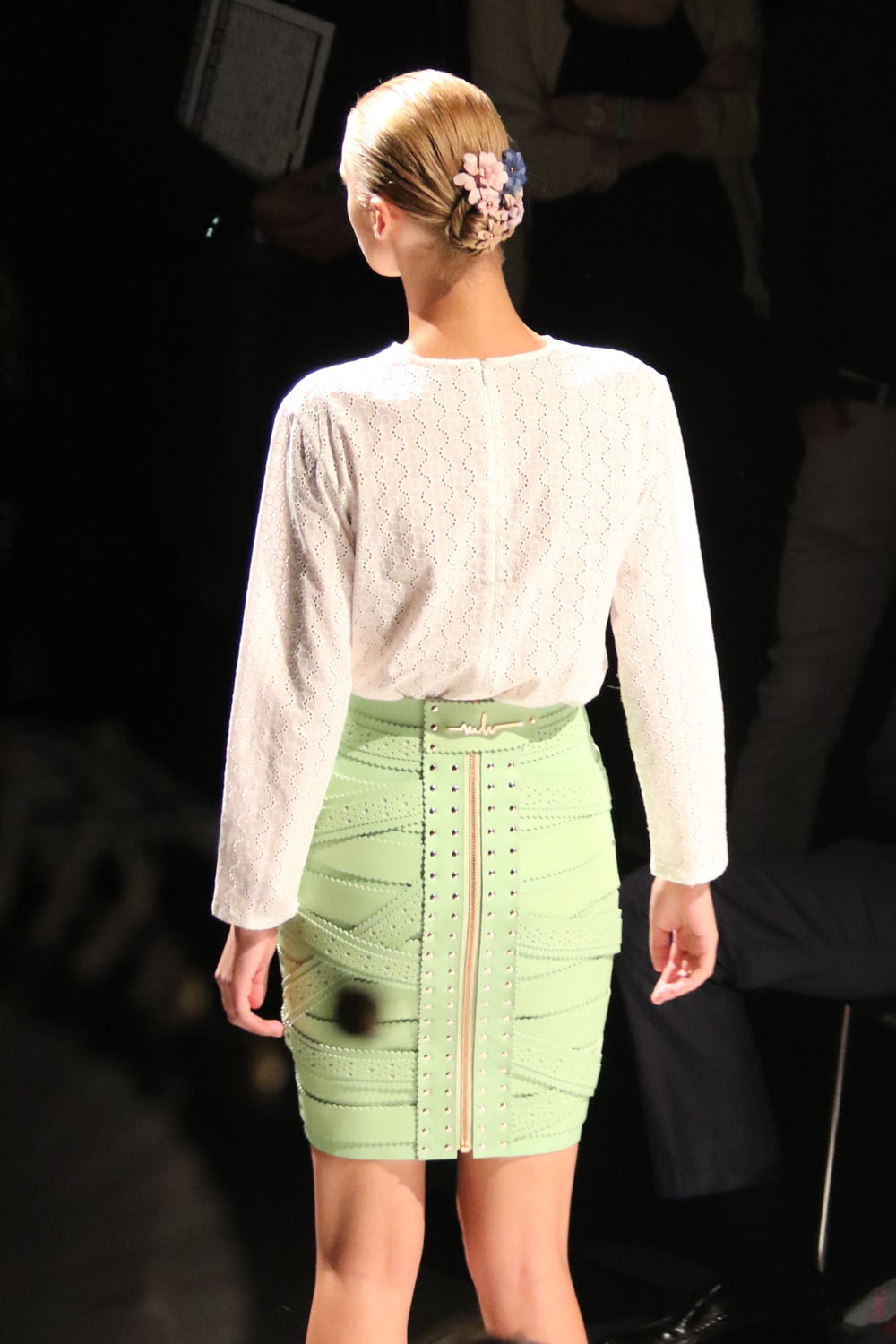 colourclub-vienna-fashion-week-marina-hoermanseder5