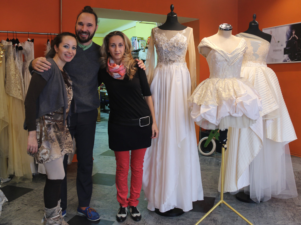 bipone-couture-atelier6